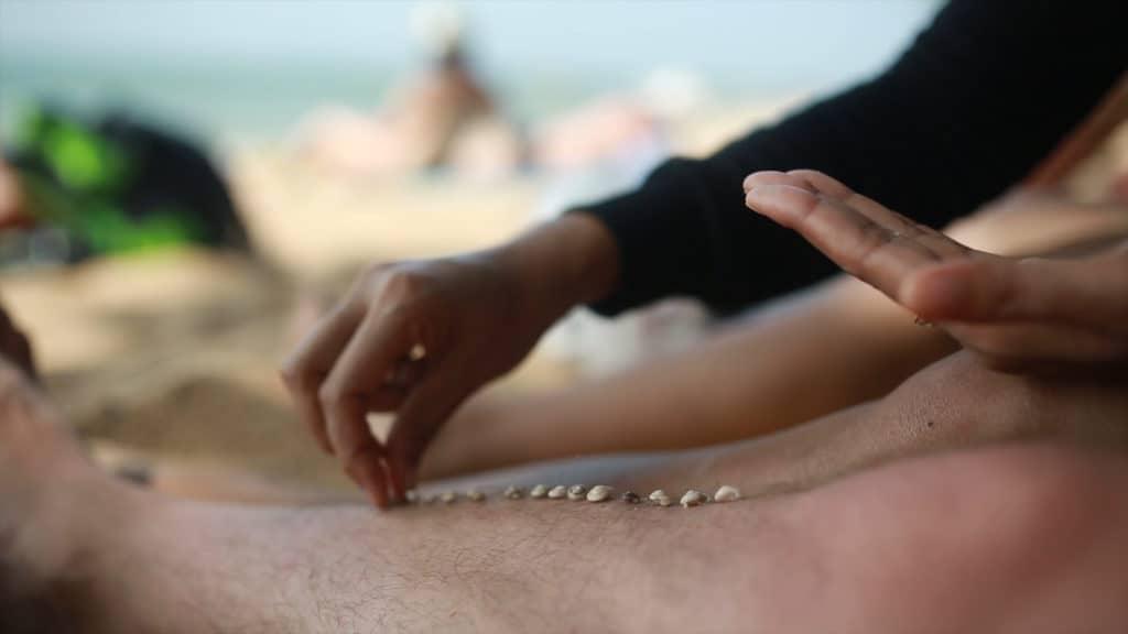 Belek, Türkei, Urlaub, FernwehElixir, Entspannen