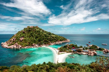 Koh Tao, Thailand, FernwehElixir_1