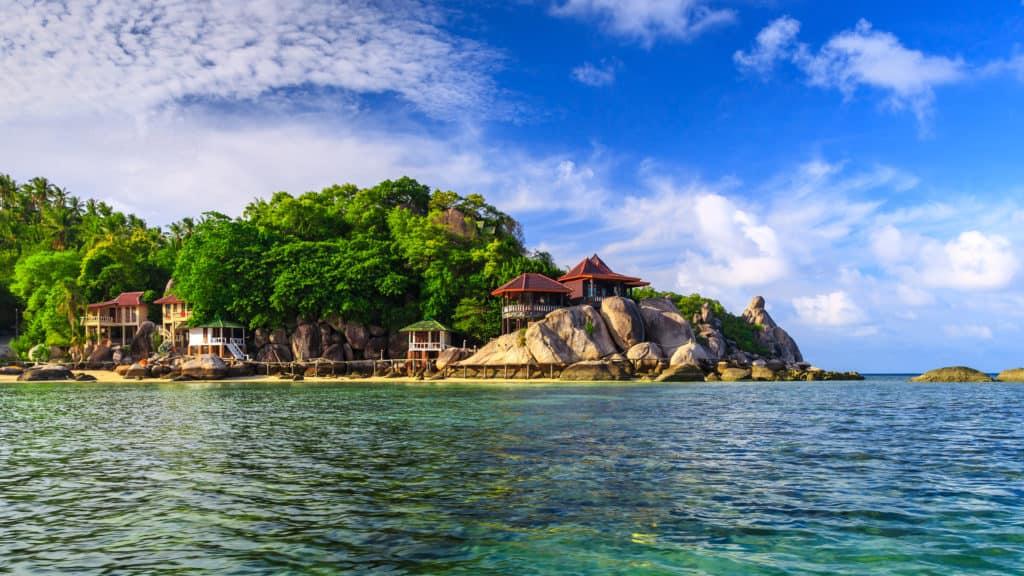 Koh Tao, Thailand, FernwehElixir_3