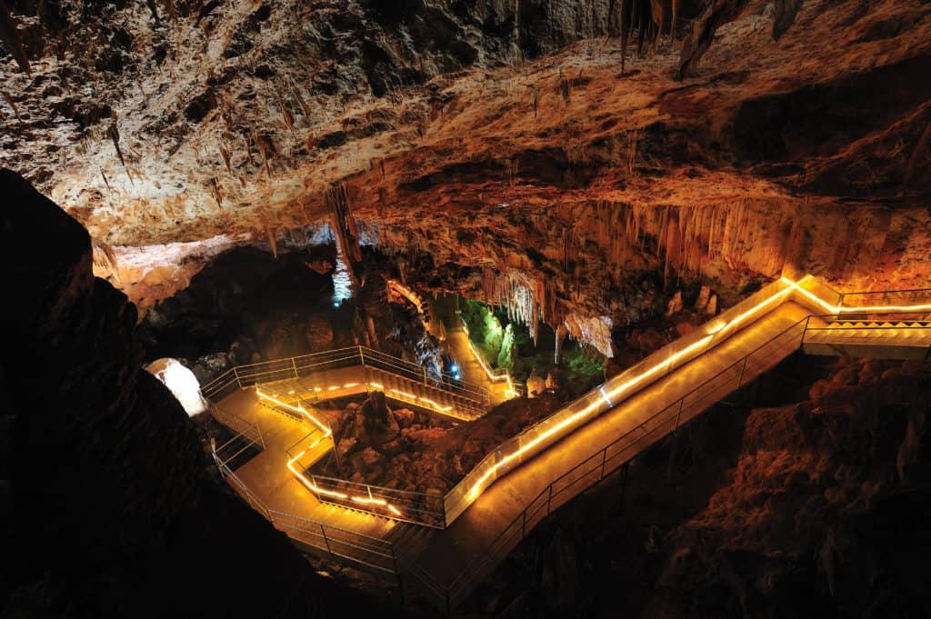 Bursa, Türkei, Urlaub, FernwehElixir, Oylat Cave