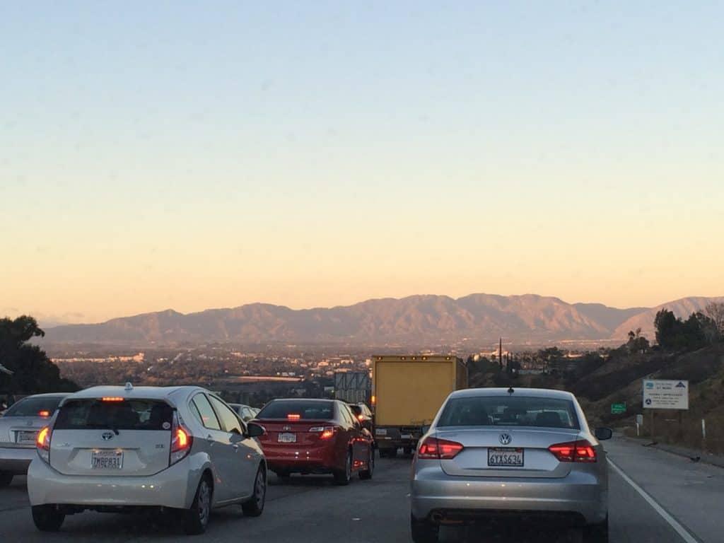 Mietwagen-Los Angeles-USA-FernwehElixir