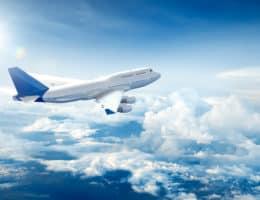 Reisevorbereitung, langer Flug, FernwehElixir, Flugzeug