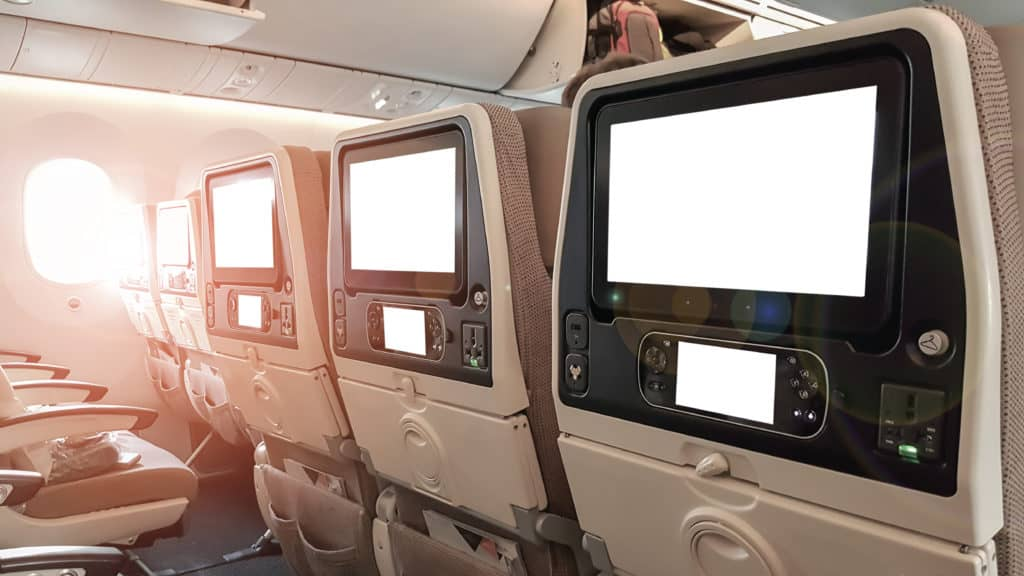 Reisevorbereitung, Langstreckenflug, langer Flug, FernwehElixir, Unterhaltung an Board